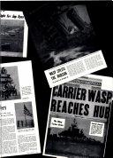 USS Wasp -
