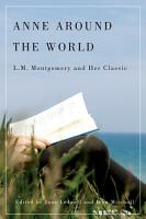 Anne Around the World PDF
