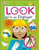 Look I m An Engineer PDF