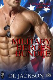 Military Heroes Bundle: 1Night Stand series