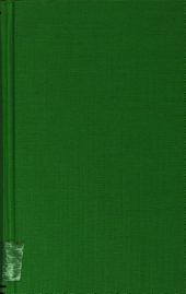 Oeuvres complètes de Sénèque (Le Philosophe)
