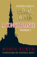 A Concordance PDF