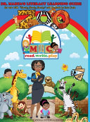 Dr. Marta's Literacy Learning Guide