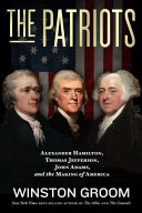 Download The Patriots Book