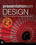 Presentation Zen Storytelling