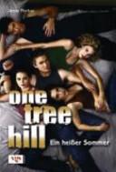 One tree hill PDF