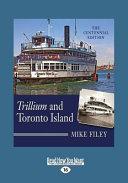 Trillium and Toronto Island PDF