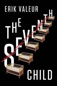 The Seventh Child PDF
