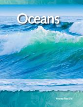 Oceans: Biomes and Ecosystems