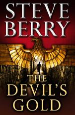 The Devil s Gold  Short Story  PDF