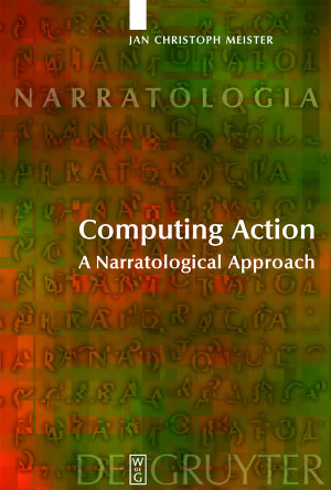 Computing Action