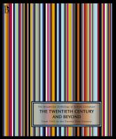 The Broadview Anthology of British Literature Volume 6B  The Twentieth Century and Beyond  From 1945 to the Twenty First Century PDF