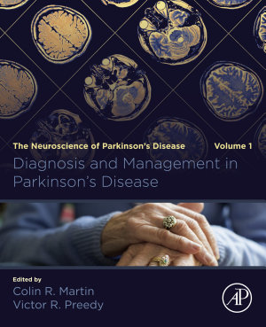 Diagnosis and Management in Parkinson's Disease