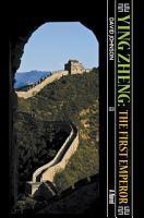 Ying Zheng PDF