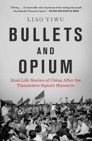 Bullets and Opium PDF
