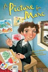 A Picture For Marc Book PDF