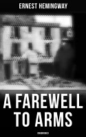 A Farewell to Arms  Unabridged  PDF