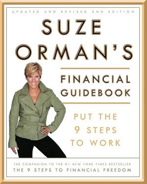 Suze Orman s Financial Guidebook