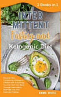 Intermittent Fasting and Ketogenic Diet PDF