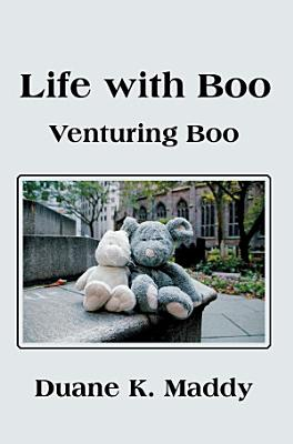 Life with Boo PDF
