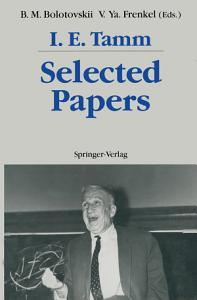 Selected Papers PDF
