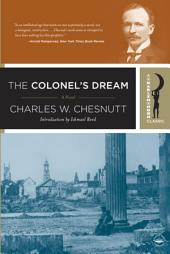 The Colonel's Dream: A Novel