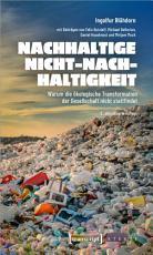 Nachhaltige Nicht Nachhaltigkeit PDF