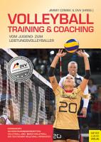 Volleyball   Training   Coaching PDF