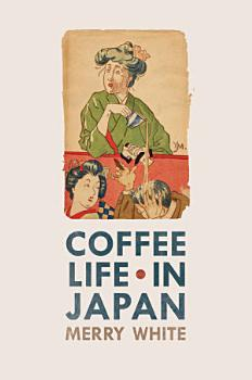 Coffee Life in Japan PDF