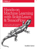 Hands On Machine Learning with Scikit Learn and TensorFlow PDF