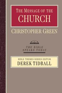 The Message of the Church Book