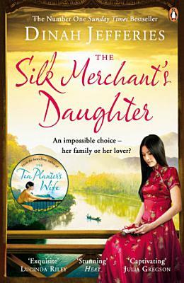 The Silk Merchant s Daughter