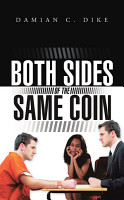 Both Sides of the Same Coin PDF