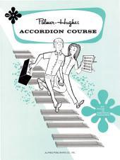 Palmer-Hughes Accordion Course - Book 5