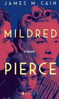 Mildred Pierce PDF