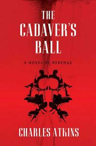 The Cadaver s Ball Book