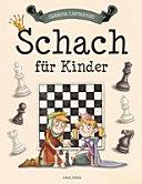 Schach f  r Kinder PDF