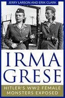 Irma Grese