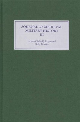 The Journal of Medieval Military History PDF