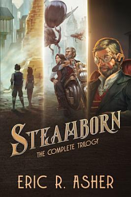Steamborn