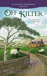 Off Kilter Book PDF