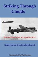 Striking Through Clouds PDF