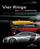 Vier Ringe   Die Audi Geschichte PDF