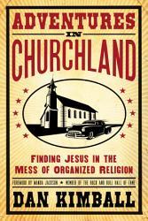 Adventures In Churchland Book PDF