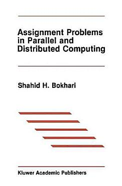 Assignment Problems in Parallel and Distributed Computing PDF