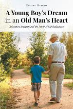 A Young Boy's Dream in an Old Man's Heart