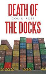 Death of the Docks