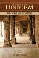 Essence of Hinduism