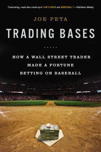 Trading Bases PDF