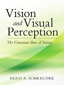 Vision and Visual Perception PDF
